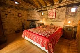 chambre hote chagne active cevennes stays