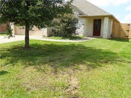 913 turtle dove trail college station tx 77845 by re max bryan