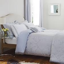 light blue bedding barletta sky blue duvet covers at bedeck 1951