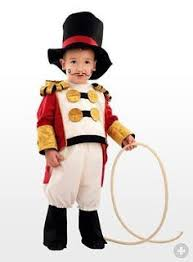 Halloween Costumes Circus Theme 29 Carnival Images Carnivals Circus Costume