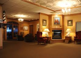 anderson marry funeral home adrian michigan location anderson ma place to host a gathering while honoring a loved one who has passed away rely on the staff and facilities of anderson funeral home to meet your needs