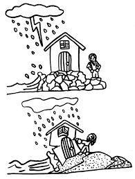 45 lds coloring pages lds coloring 5 u2013 free coloring page site