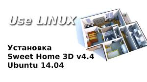 установка sweet home 3d v4 4 youtube