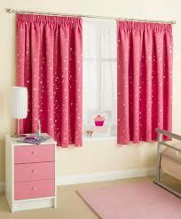 Childrens Curtains Debenhams 17 Best Kids Rooms Images On Pinterest Kids Rooms Bedroom Ideas