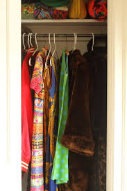 Housekeeping Tips by 32 Best Home Housekeeping Tips Images On Pinterest