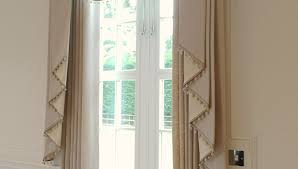 Cottage Kitchen Curtains by Enthrall Photograph Cottage Kitchen Curtains On Admired Gray
