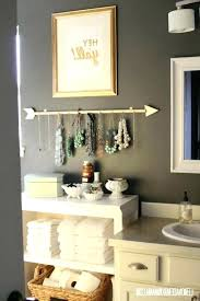 Bathroom Mirror Frames Kits Bathroom Frames Bathroom Decor Picture Frames Bathroom Mirror Wood