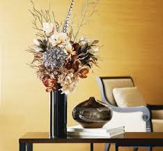 ashland flowers materials list cylinder vase black ashland flowers zebra