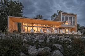 beach house 8 beach house by cibinel architecture