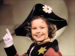 Shirley Temple Halloween Costume 10 Shirley Temple Dance Numbers