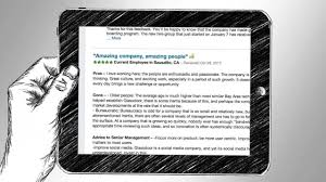 glass door company reviews the power of responding to reviews on glassdoor youtube