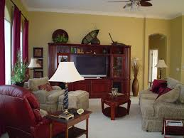 Decorate Your House by Makeovers And Cool Decoration For Modern Homes Living Room How