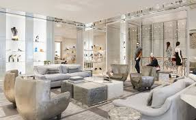 dior home decor interior design for home remodeling cool in dior
