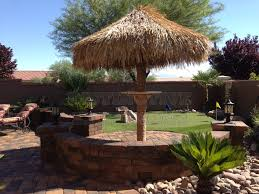 shade structures archives distinctive exteriors custom