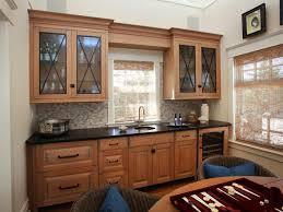 Interior Design Decoration Ideas Game Room Design Game Room Ideas Gallery Hgtv