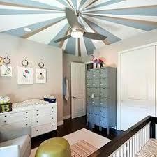 dunn edwards paints paint colors walls tranquil teal de5703