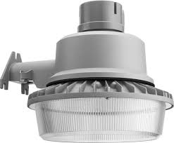lithonia lighting customer service tddled250k120per tdd led 2 50k 120 per m4 lithonia lighting led wall