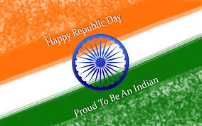 Indian Flag Gif Free Download Republic Day National Flag Images Wall Papers Hd 1080p Free Download