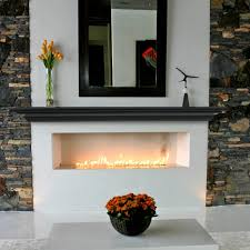 4 types of fireplace mantel shelves to choose from ideas 4 homes