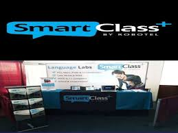 http smart class online 34 best digital language lab images on lab speech and