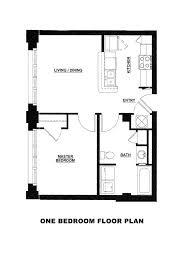 Loft Apartment Floor Plan Mason Estates Choose The Floorplan That Fits Your Needs Me
