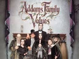 Addams Family Halloween Costumes 32 Addams Family Images Adams Family