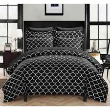 Quatrefoil Duvet Cover Vcny Galaxy 3 Piece Duvet Cover Set Free Shipping Today