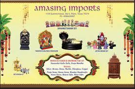 amaasing imports grand store opening plano dfwindia com