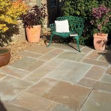 Mortar Mix For Patio Best 25 Paving Flags Ideas On Pinterest Patio Slabs White
