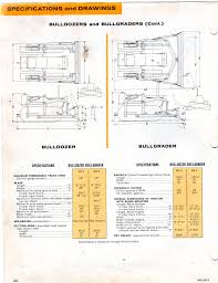 need info on parts manual tc 78 for td6 62 series ih