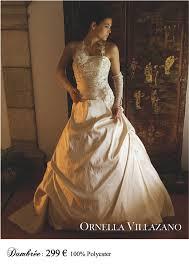 robe de mariã e chez tati tati mariage robe demoiselle d honneur