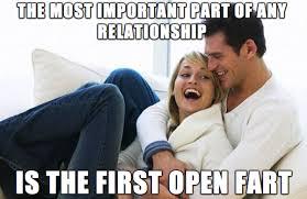 Funny Fart Memes - funny relationship memes memeologist com