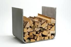 antique fireplace log holder fireplace ideas