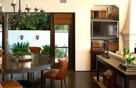 interior of homes pictures spanish style homes interior style homes from some country to