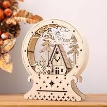 popular cabin christmas decor buy cheap cabin christmas decor lots