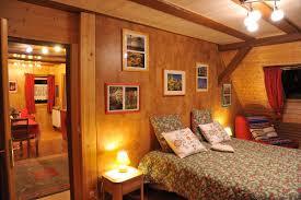 chambres d hotes en alsace chambre d hôtes couleurs nature thanvillé