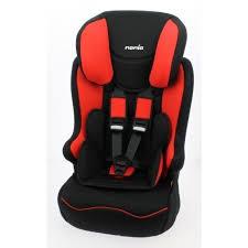 siege auto groupe 1 carrefour nania siège auto bébé speedy luxe groupe 1 2 3 violet noir