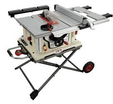 Skil 15 Amp 10 In Table Saw Best Portable Table Saw Reviews Updated 2017 Dewalt Ridgid Bosch