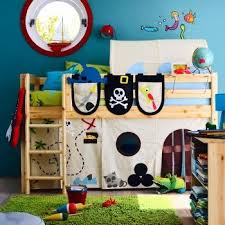 chambre enfant fly combi fly pirate chambres pour enfants rooms