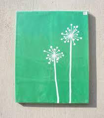images about auction on pinterest dandelions dandelion simple