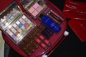 Estee Lauder Christmas Gift Sets Ayna Anya December 2011