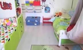 faire sa cuisine chez ikea décoration ikea faire une chambre 99 faire monter sa cuisine