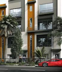 Modern Lofts by Galleria Lofts Fort Lauderdale Jay Cermak Realtor