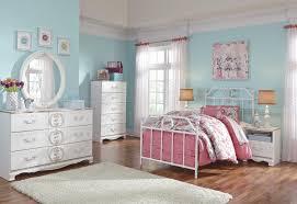 Ashley Zayley Bedroom Set Youth U003e Bedrooms Furniture Plus Delaware