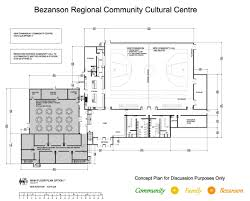 plans u0026 drawing u2022 discover bezanson