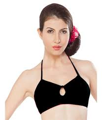 buy nagina multi color cotton bra online at best prices in india