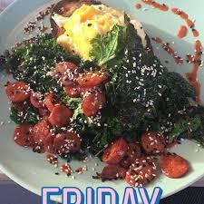 d8 cuisine storyboard d8 dublin restaurant reviews photos tripadvisor