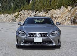 lexus rc 300 canada leasebusters canada u0027s 1 lease takeover pioneers 2015 lexus rc