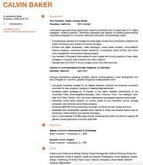 how to write a kickass marketing resume roni krakover bad resume