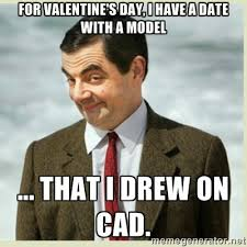 Engineers Memes - dating debugged dating for engineers on valentine s day